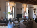 A vendre Montpellier 34579337 Ao immobilier