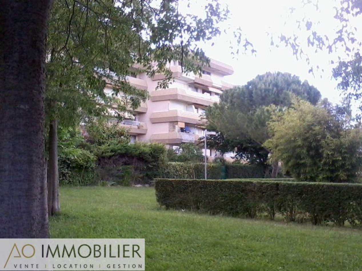 A vendre Montpellier 34579338 Ao immobilier