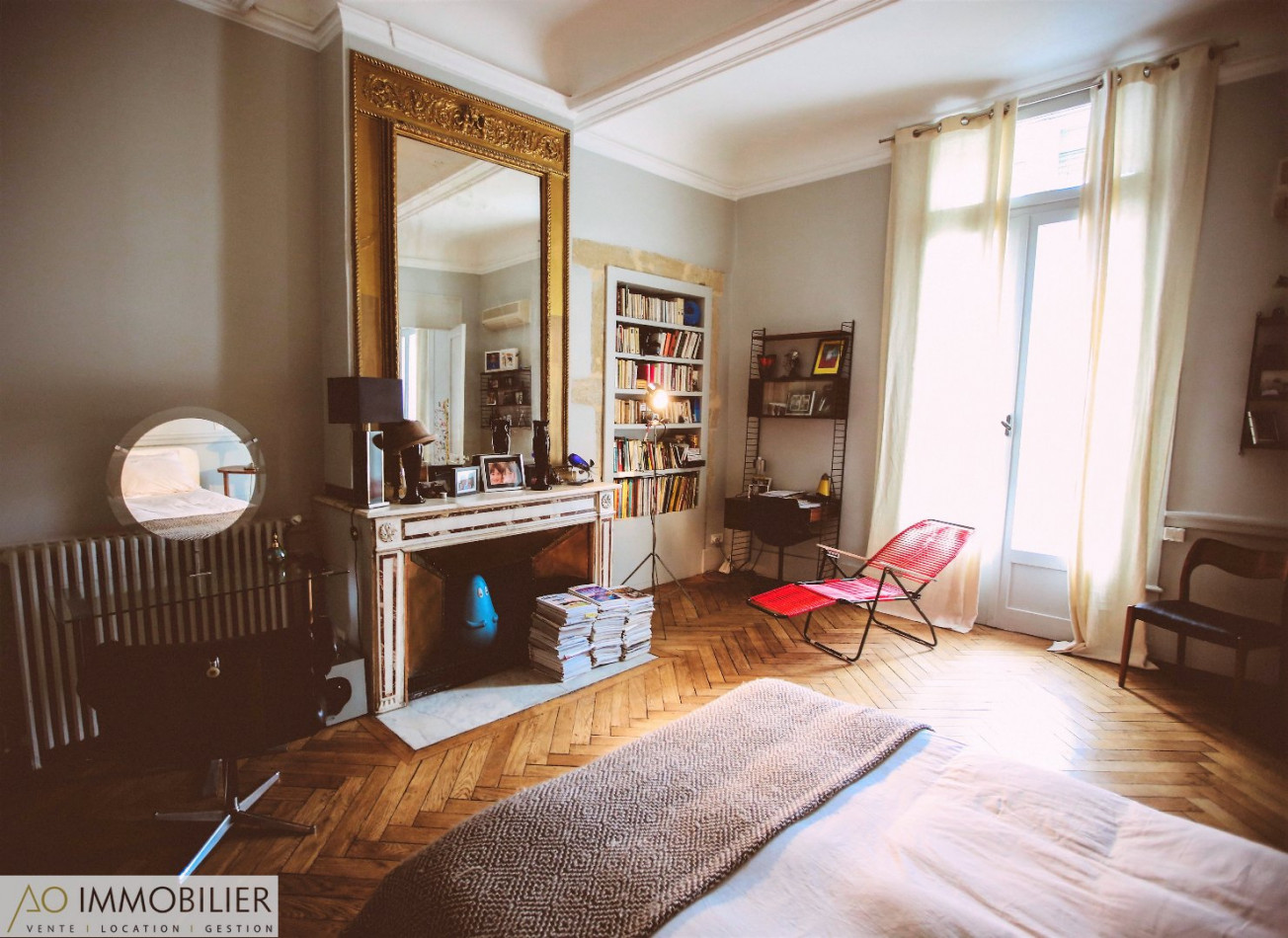 A vendre Montpellier 34579339 Ao immobilier