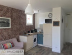 A vendre Montpellier 34579341 Ao immobilier