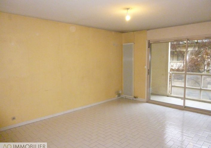 A vendre Montpellier 34579344 Ao immobilier
