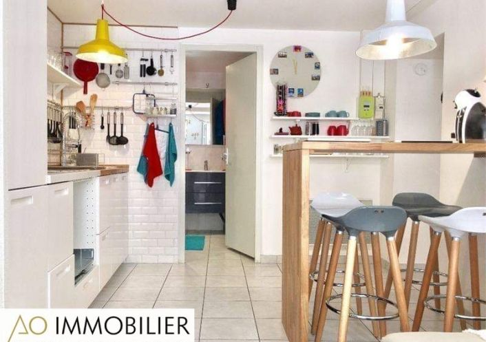 A vendre Montpellier 34579345 Ao immobilier