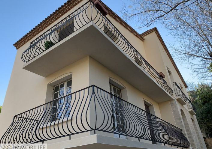 A vendre Montpellier 34579350 Ao immobilier
