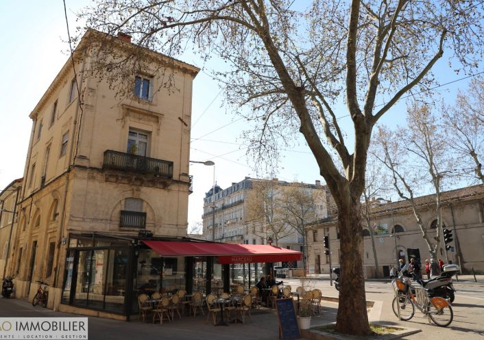 A louer Montpellier 34579351 Ao immobilier