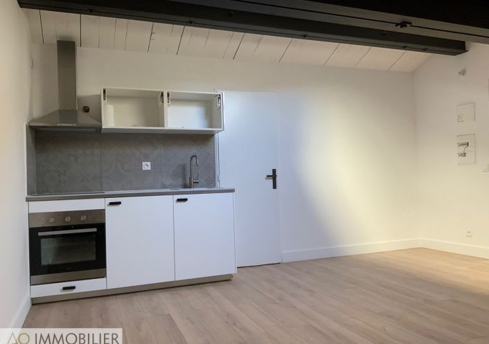 A vendre Montpellier 34579357 Ao immobilier