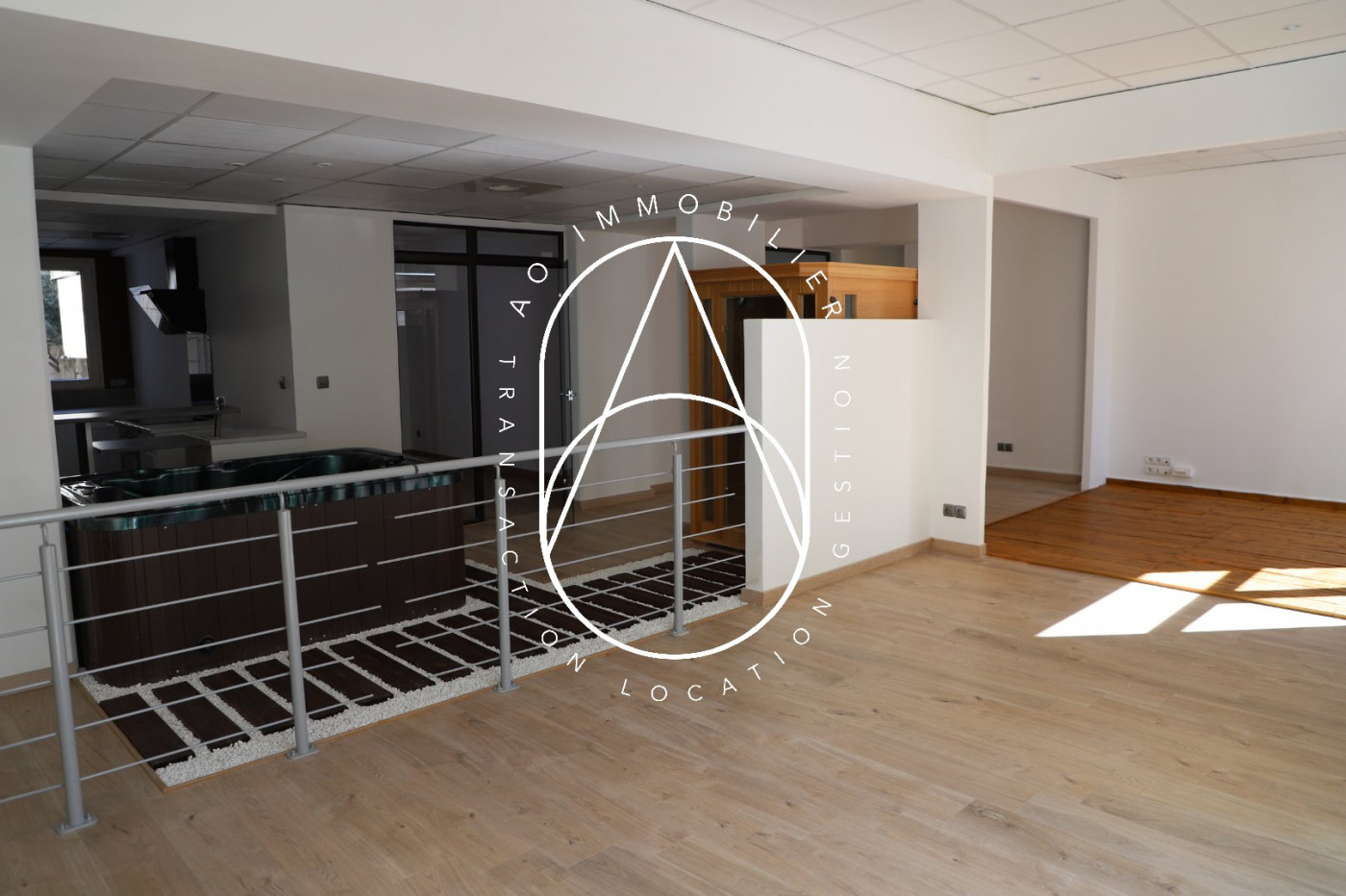 A vendre Montpellier 34579359 Ao immobilier