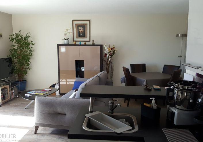 A vendre Lattes 34579364 Ao immobilier