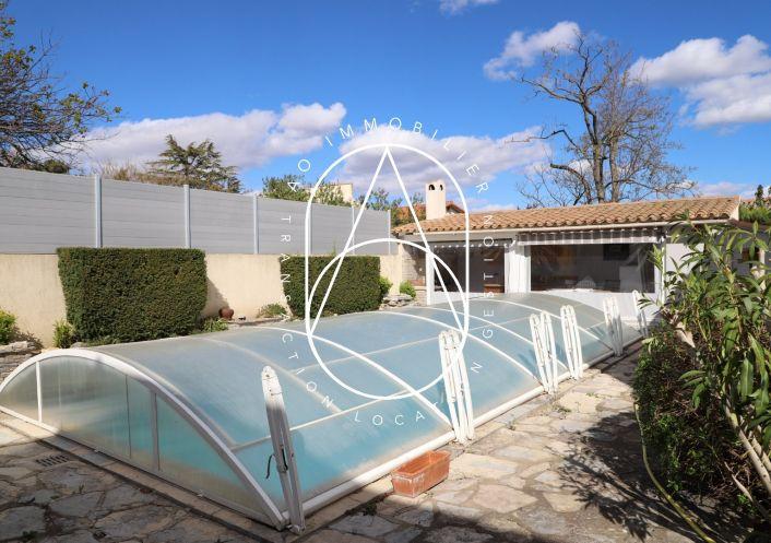 A vendre Maison Beziers | R�f 34579370 - Ao immobilier
