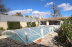 A vendre Beziers 34579370 Ao immobilier