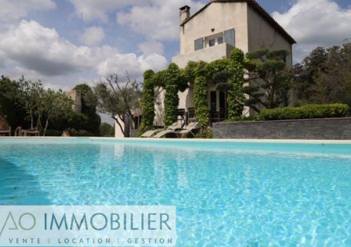 A vendre Nimes 34579379 Ao immobilier