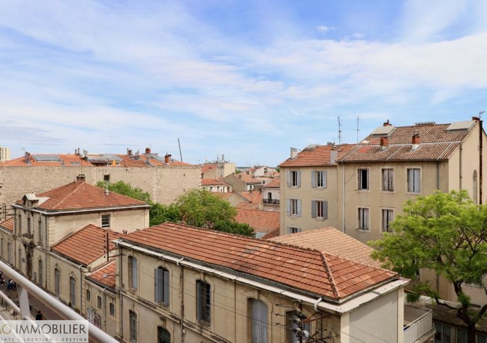 A vendre Montpellier 34579385 Ao immobilier