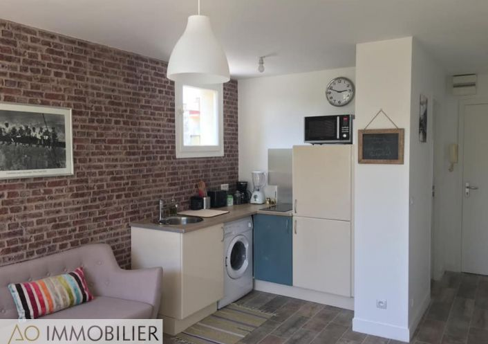A vendre Montpellier 34579394 Ao immobilier