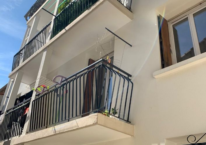 A vendre Montpellier 34579395 Ao immobilier