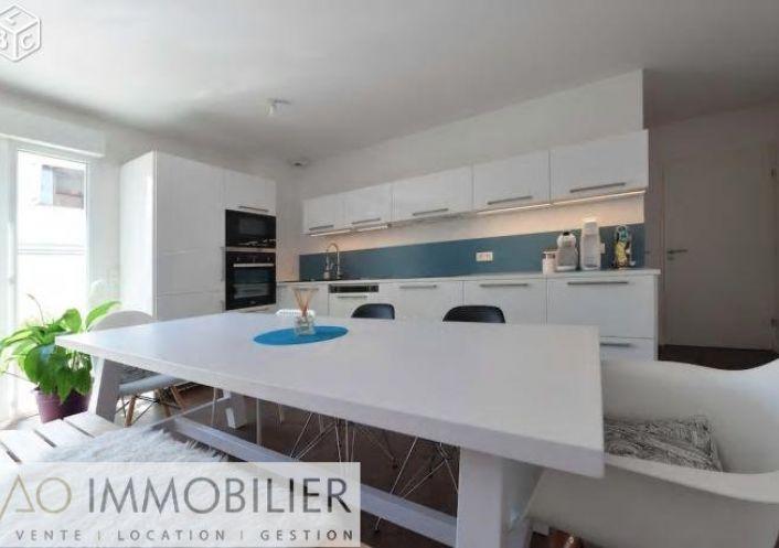 A vendre Castelnau Le Lez 34579401 Ao immobilier