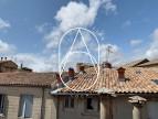 A vendre  Montpellier | Réf 34579417 - Ao immobilier
