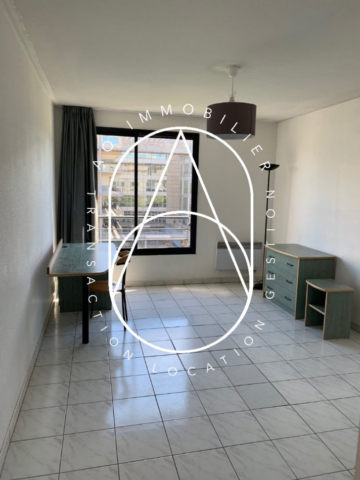 A vendre Montpellier 34579419 Ao immobilier