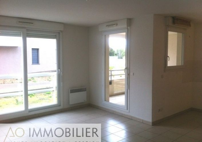 A vendre Montpellier 34579439 Ao immobilier