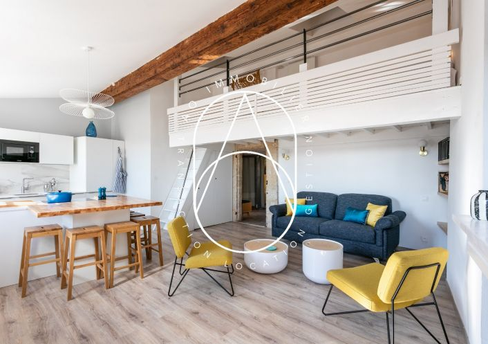 A louer Montpellier 34579441 Ao immobilier
