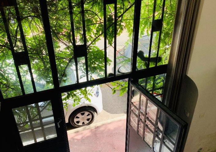 A louer Montpellier 34579446 Ao immobilier