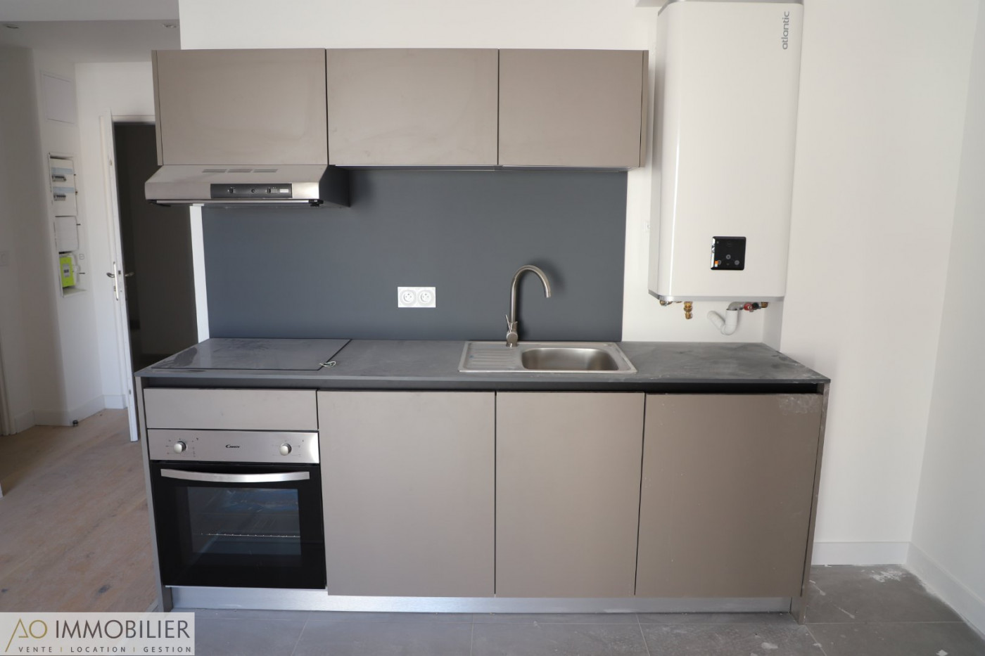 A vendre Montpellier 34579471 Ao immobilier