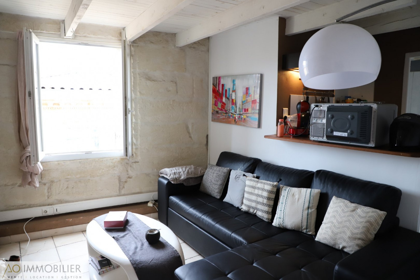 A vendre Montpellier 34579484 Ao immobilier