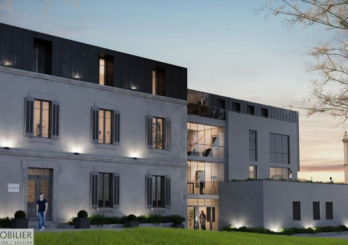 A vendre Montpellier 34579489 Ao immobilier