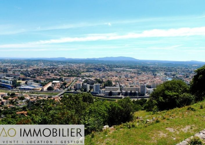 A vendre Ales 34579496 Ao immobilier