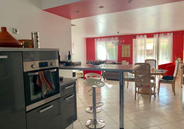 A vendre Clapiers 34579502 Ao immobilier