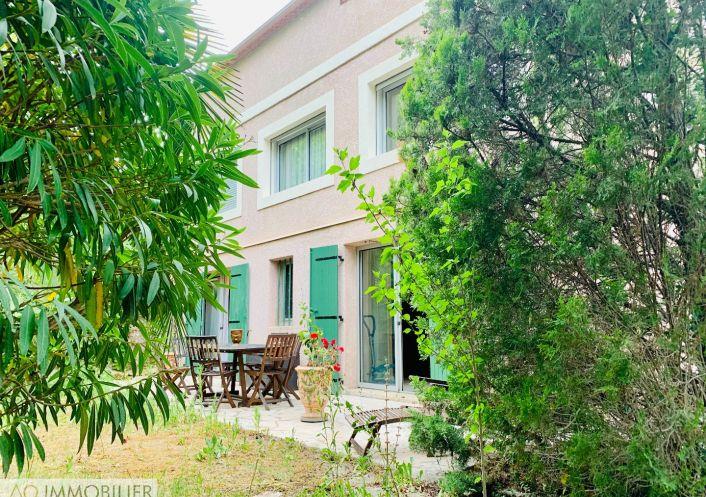 A vendre Castelnau Le Lez 34579503 Ao immobilier