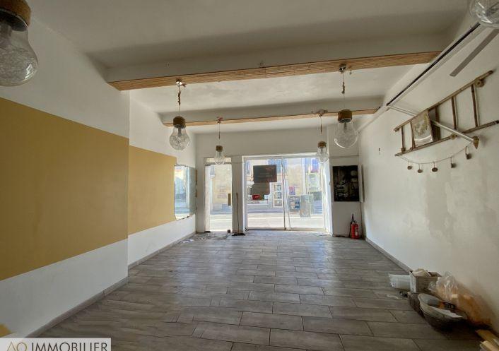 A vendre Castelnau Le Lez 34579506 Ao immobilier