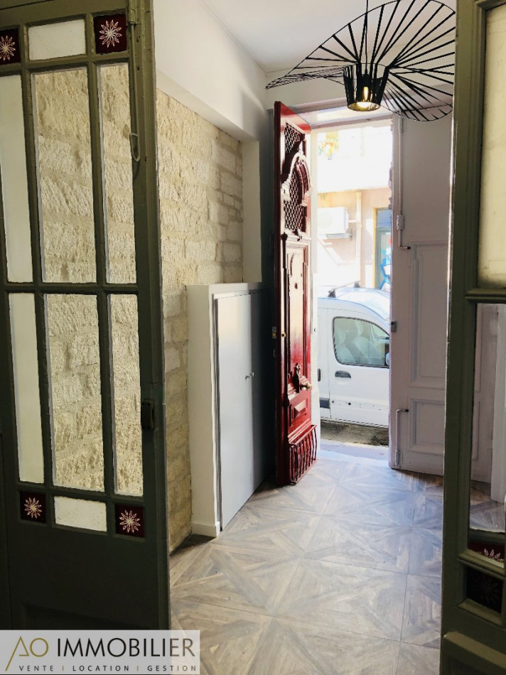 A vendre Montpellier 34579508 Ao immobilier