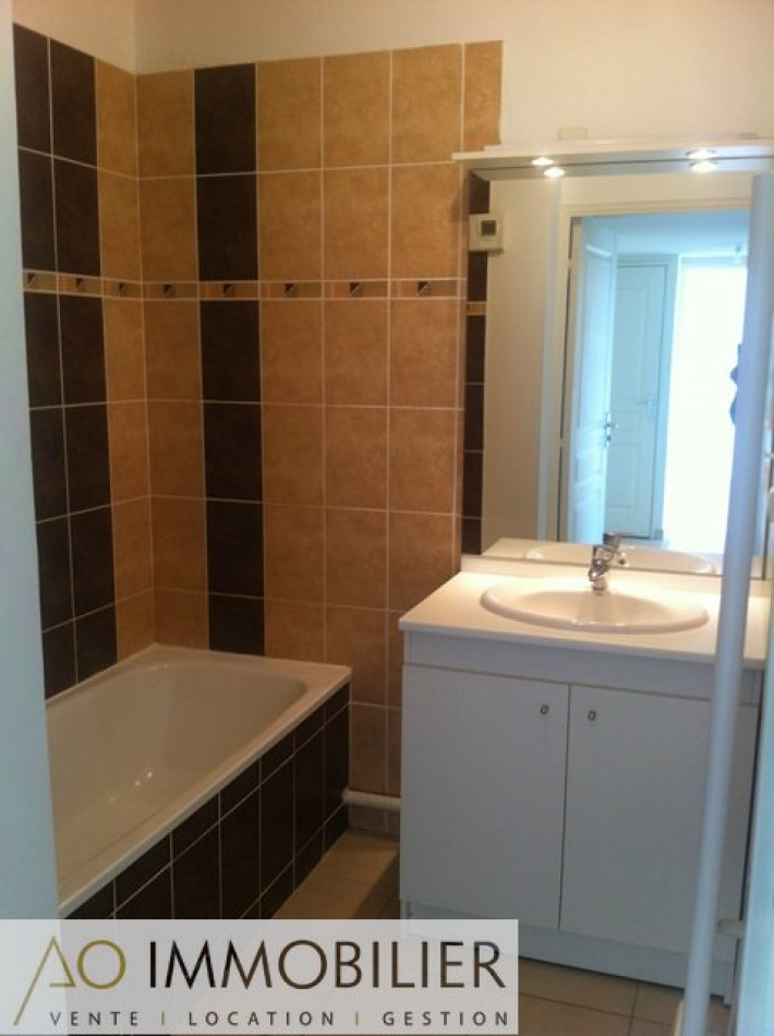 A vendre Montpellier 34579511 Ao immobilier