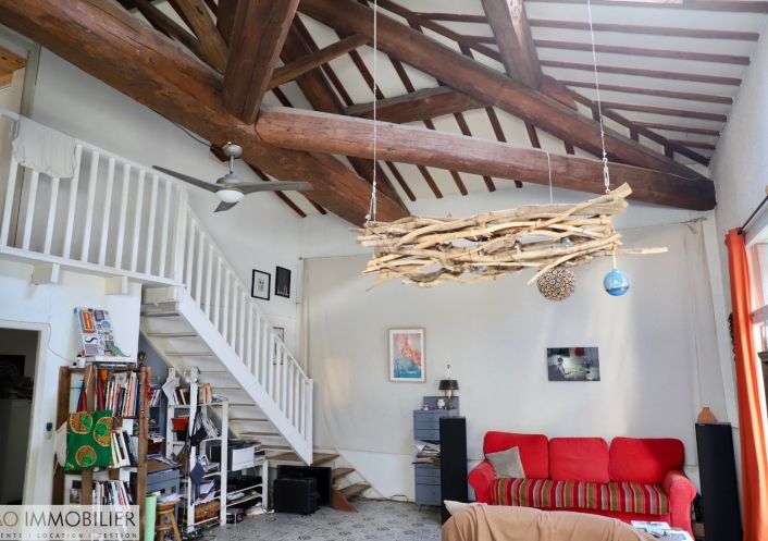 A vendre Montpellier 34579522 Ao immobilier