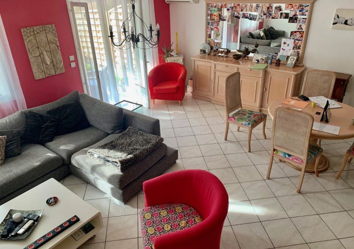 A vendre Clapiers 34579526 Ao immobilier