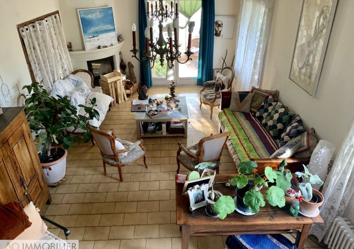 A vendre Montpellier 34579528 Ao immobilier