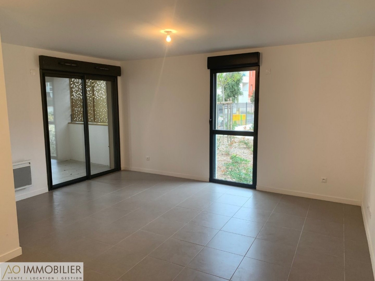 A vendre Montpellier 34579539 Ao immobilier
