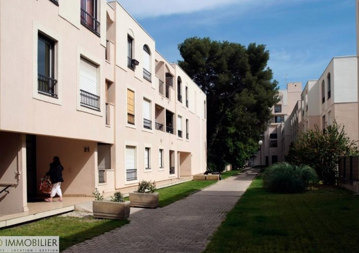A vendre Montpellier 34579547 Ao immobilier