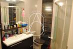 A vendre Carnon Plage (mauguio) 34579560 Ao immobilier
