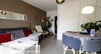 A vendre Montpellier 34579561 Ao immobilier