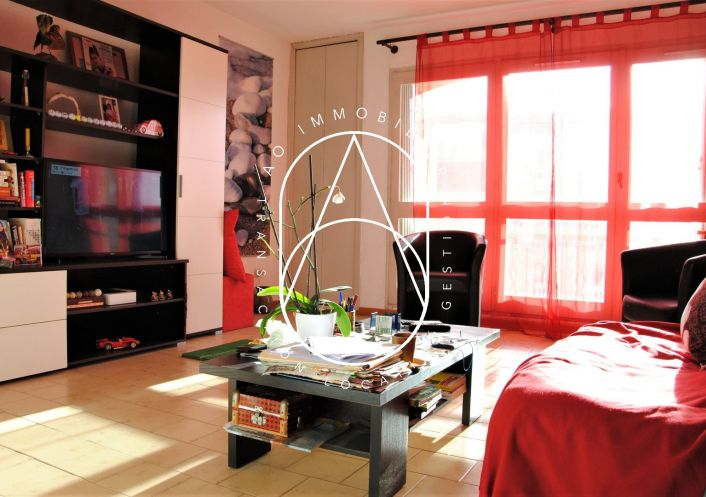 A vendre Appartement Lattes | R�f 34579562 - Ao immobilier