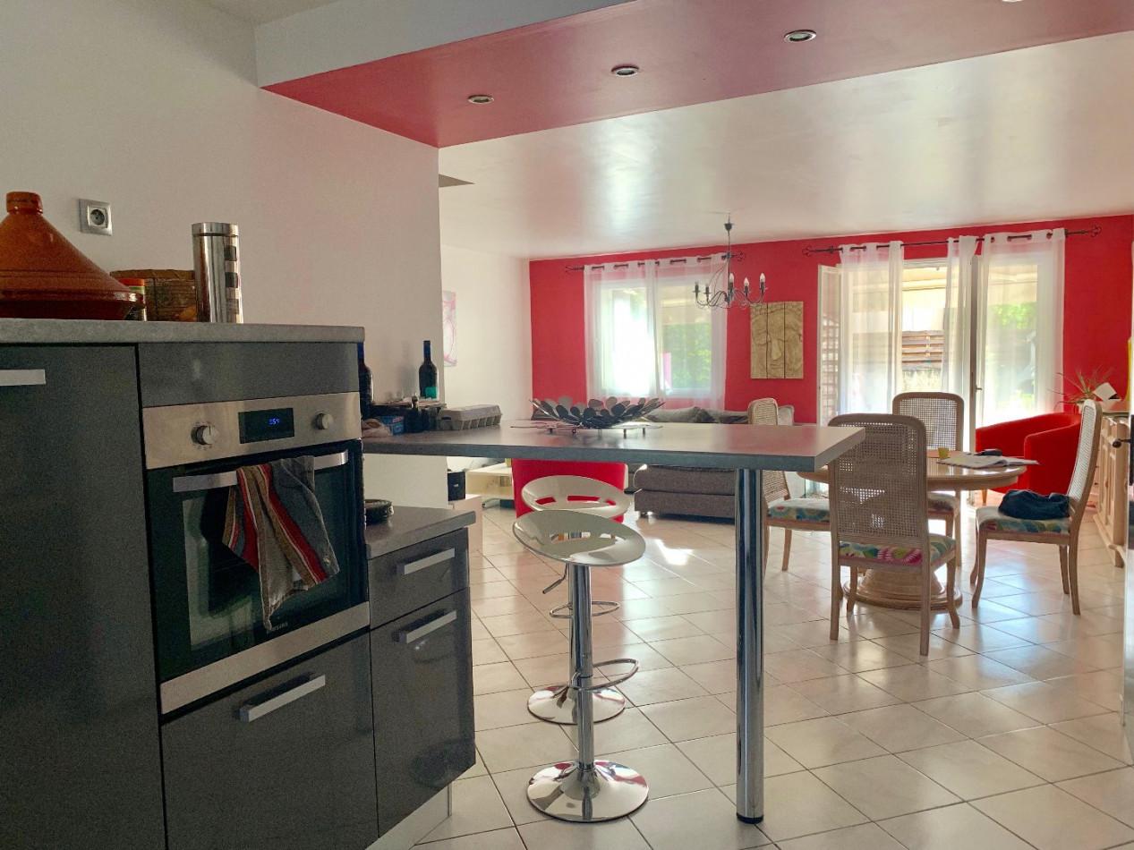 A vendre Clapiers 34579567 Ao immobilier
