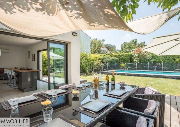 A vendre Lunel Viel 34579572 Ao immobilier