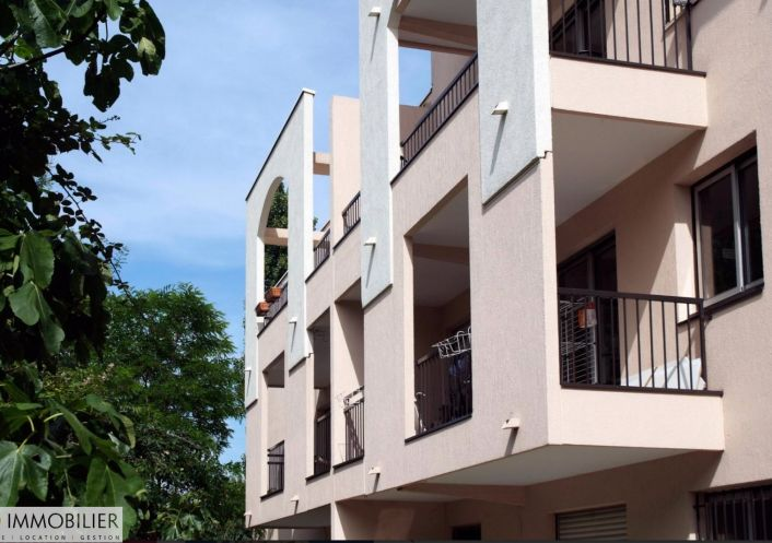 A vendre Montpellier 34579588 Ao immobilier
