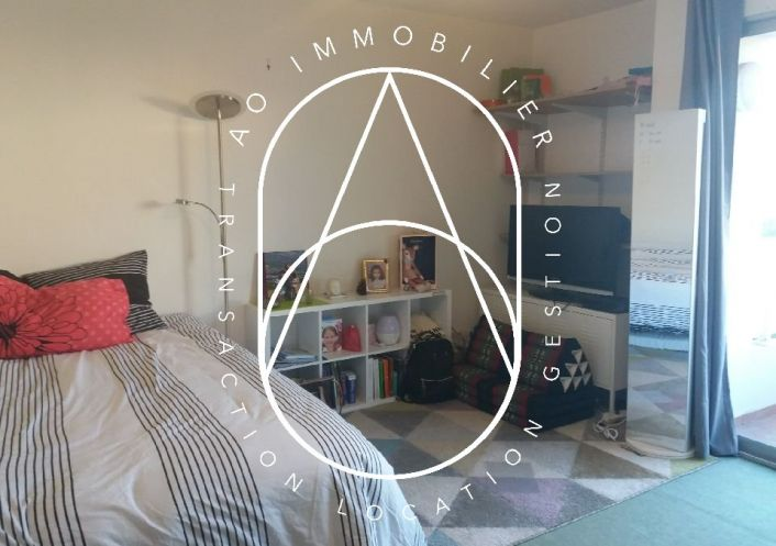 A louer Montpellier 34579594 Ao immobilier