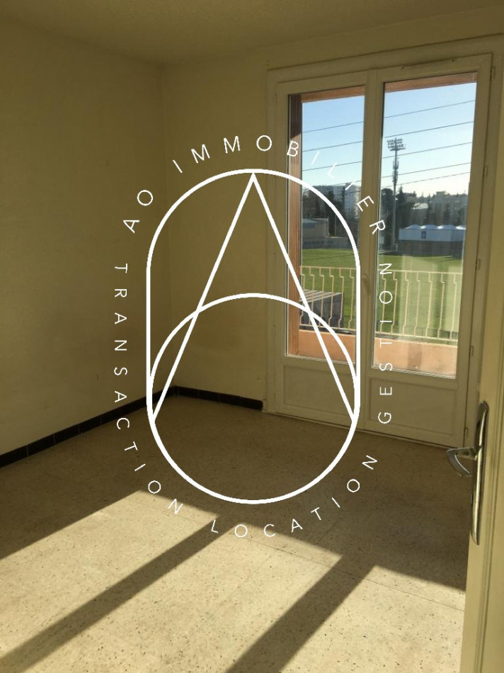 A louer Montpellier 34579595 Ao immobilier