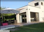 A vendre Lunel Viel 34579597 Ao immobilier