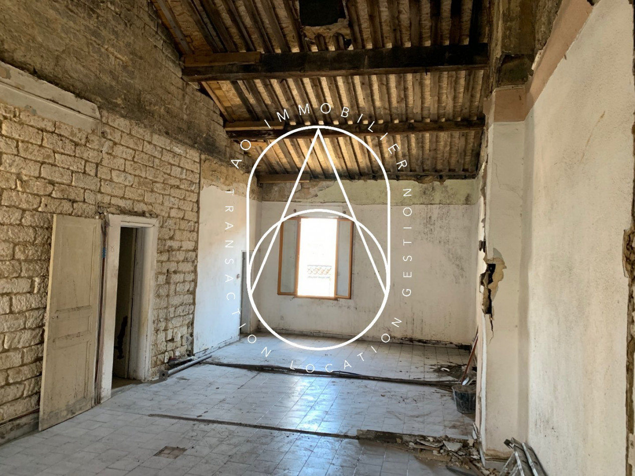 A vendre Montpellier 34579600 Ao immobilier
