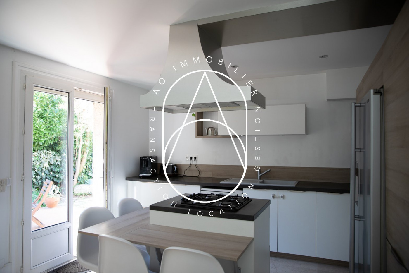 A vendre Montpellier 34579601 Ao immobilier