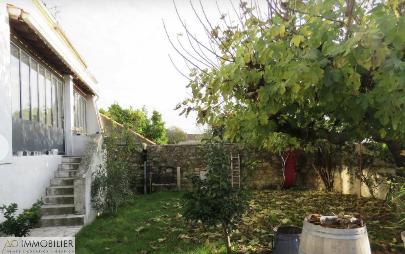 A vendre Castries 34579603 Ao immobilier