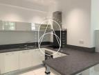 A vendre Saint Gely Du Fesc 34579606 Ao immobilier